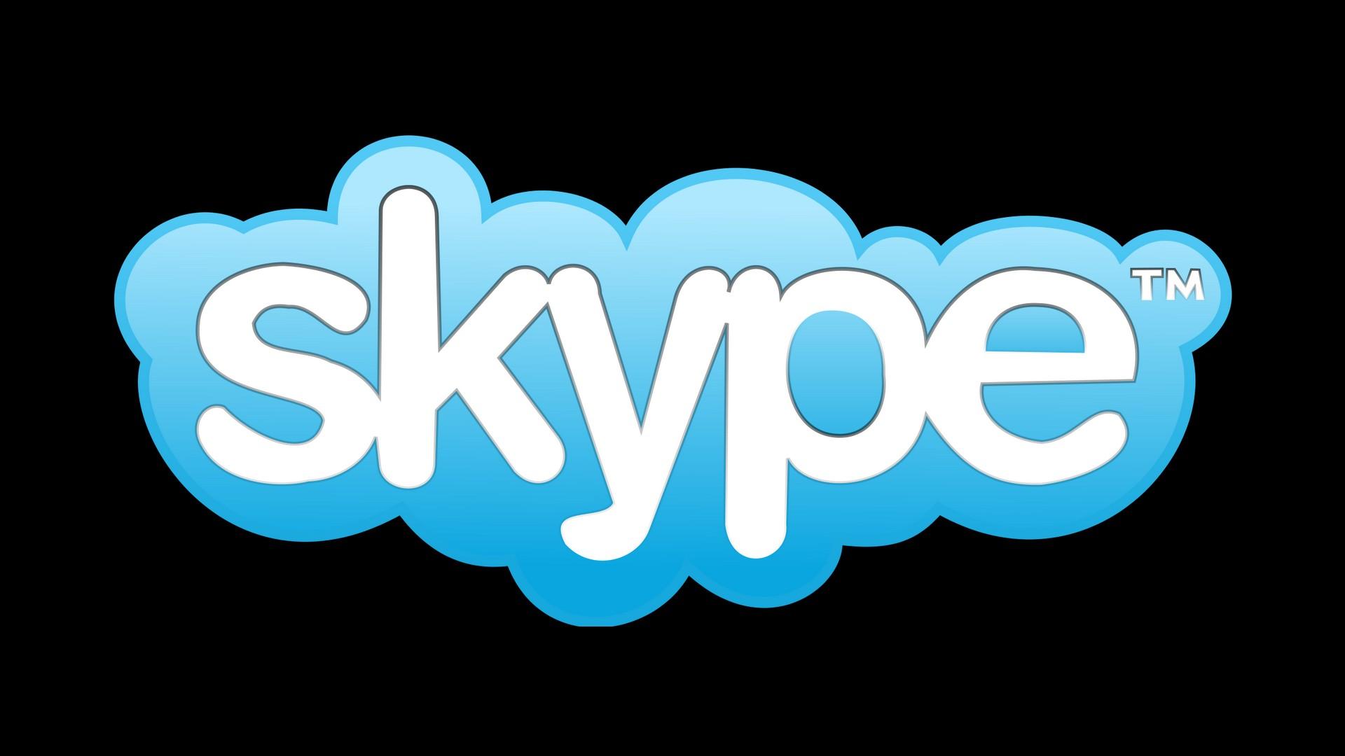 Những kẻ lừa đảo quay trở lại Skype để kiếm tiền