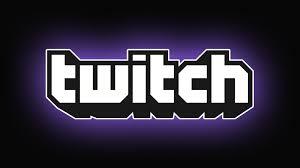 Phần mềm độc hại mới lây lan qua Twitch chat, mục tiêu là các tài khoản Steam