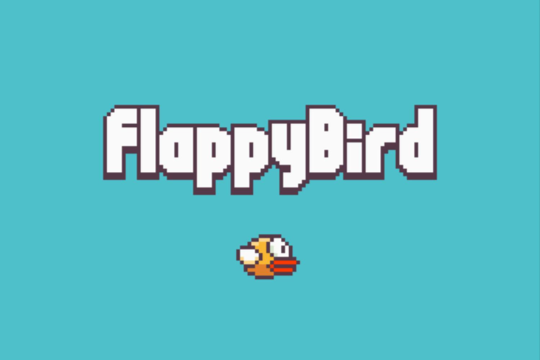 Bản sao Flappy Bird được tạo ra để đánh cắp ảnh của Android