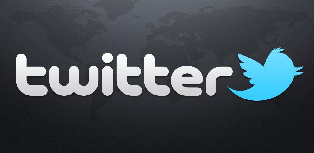 Tin nhắn rác trên Twitter dẫn tới lừa đảo