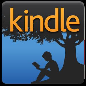 Lỗ hổng độc hại Kindle Ebooks có thể dẫn đường cho hacker truy cập vào tài khoản Amazon của bạn