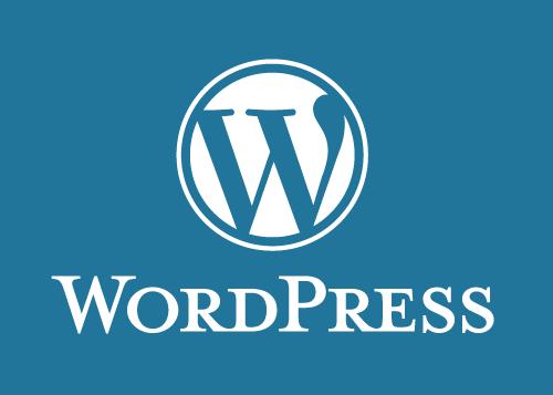 Ra mắt trang web chứa cơ sở dữ liệu các lỗ hổng trên WordPress