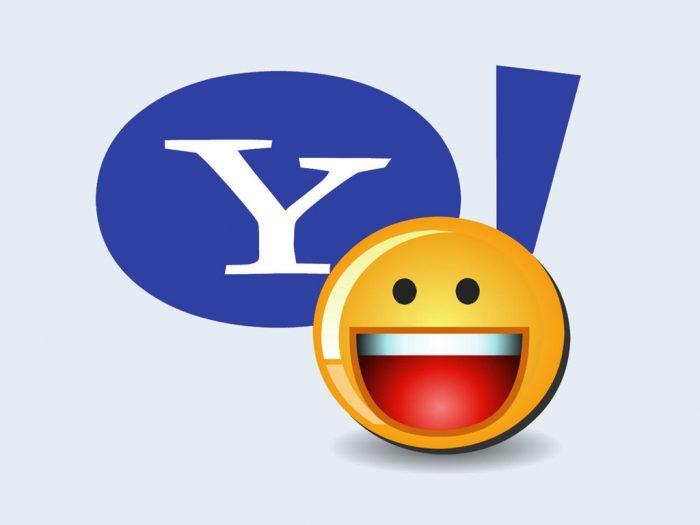 Cục dự trữ liên bang Mỹ (Feds) đe dọa phạt Yahoo $250.000 mỗi ngày do Không Tuân thủ PRISM