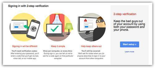 10 cách bảo vệ mạng gia đình bạn khỏi tin tặc