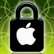 Phát hiện phần mềm gián điệp nâng cao tên gọi Xsser mRAT cho iOS