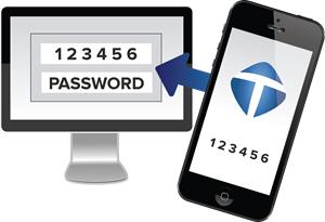 Nên cân nhắc gì khi chọn công cụ quản lý mật khẩu