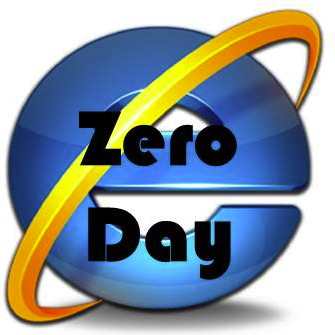 Lỗ hổng ZeroDay trong Office bị lợi dụng để thực hiện các chiến dịch tấn công