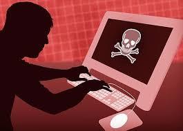 Thông báo về vụ mua bán giả mạo phát tán phần mềm độc hại lưu trữ trên Dropbox