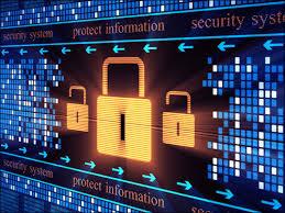 Các nhà cung cấp bảo mật yêu cầu thúc đẩy quá trình chống lại nhóm tin tặc Trung Quốc tấn công Google