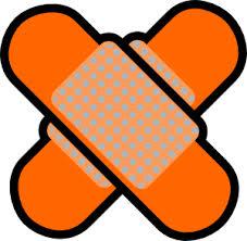 Phát hành các bản vá POODLE và Shellshock cho OS X Yosemite
