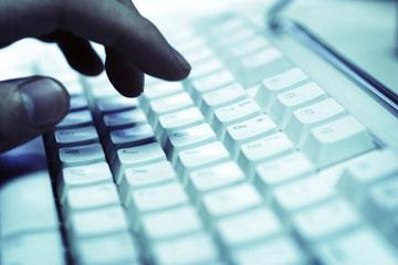 Keylogging Framework (bộ định khung trình theo dõi bàn phím) được sử dụng bởi tội phạm trong tấn công Watering-Hole