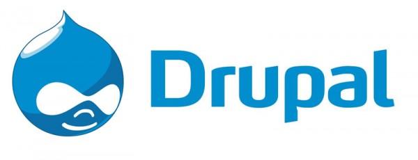 Tất cả các phiên bản Drupal 7 chưa được vá nên có giả định bị xâm nhập