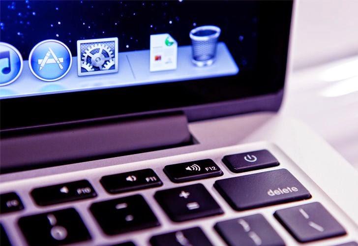Hơn 17.000 máy Mac nhiễm Botnet