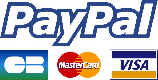 Email lừa đảo người dùng PayPal