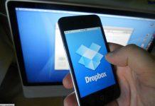 Dropbox phủ nhận thông tin bị hack, mật khẩu người dùng bị đánh cắp từ những dịch vụ khác