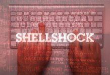 Các sản phẩm của IBM dễ bị ảnh hưởng trước lỗ hổng ShellShock