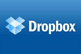 Dropbox được sử dụng cho các cuộc tấn công lừa đảo thuyết phục