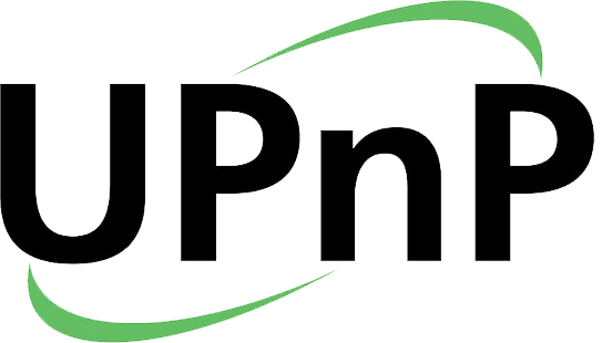 Tin tặc đang lạm dụng các thiết bị UPnP trong các cuộc tấn công DDos