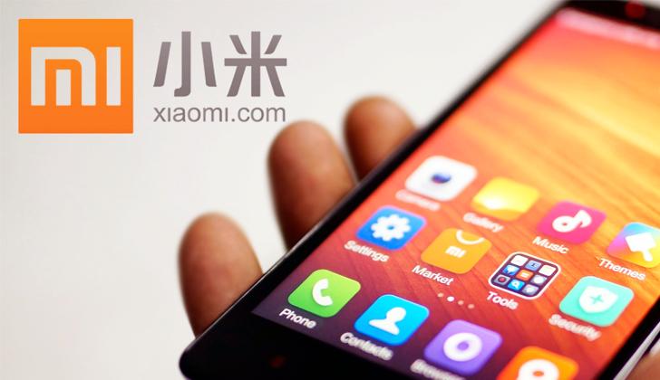 Website của Xiaomi tồn tại lỗ hổng zero-day rất nguy hiểm