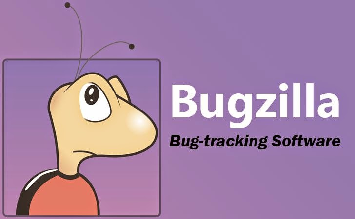 Cảnh báo lỗ hổng Zero-Day trong Bugzilla