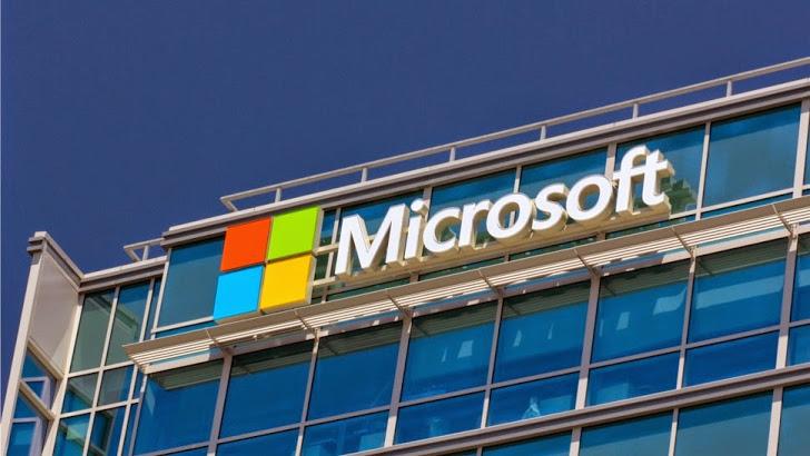Microsoft đưa ra chi tiết về tính năng bảo mật trên Windows 10