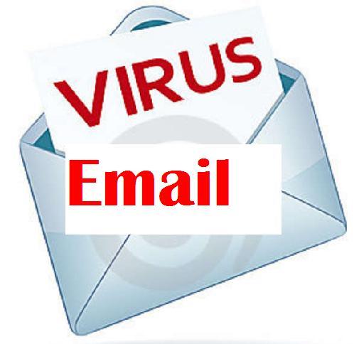 Tên miền EDU bị xâm nhập được sử dụng để gửi email Zeus-Laden