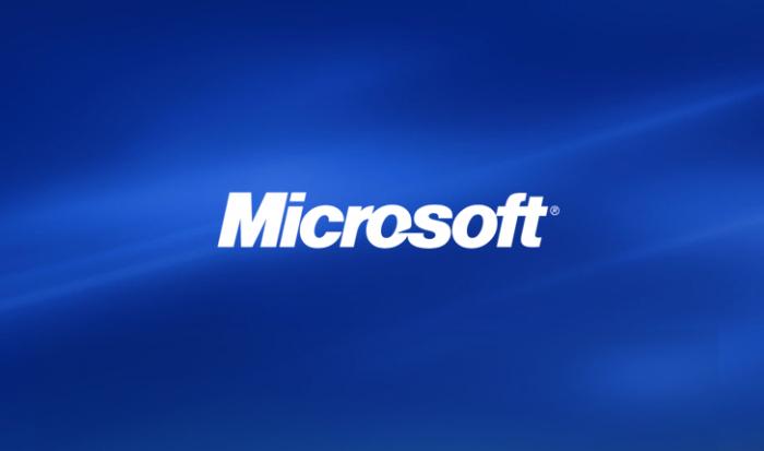 """Microsoft vừa phát hành một bản cập nhật bảo mật """"out-of-band"""" để sửa chữa một lỗ hổng trong tất cả các phiên bản được hỗ trợ của phần mềm Windows Server mà tội phạm mạng đang khai thác trên toàn bộ mạng máy tính."""