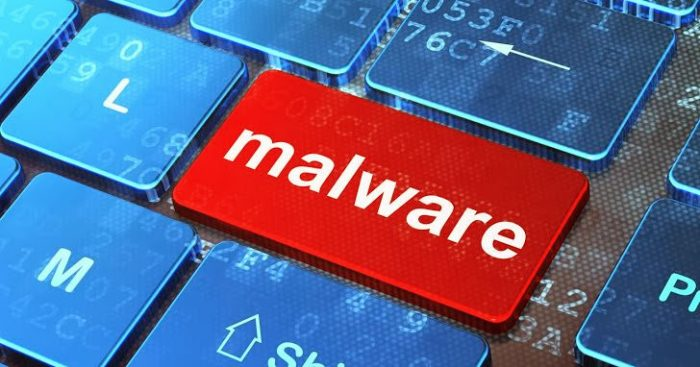 Hơn 227.000 mẫu phần mềm độc hại mới xuất hiện mỗi ngày trong quý III năm 2014