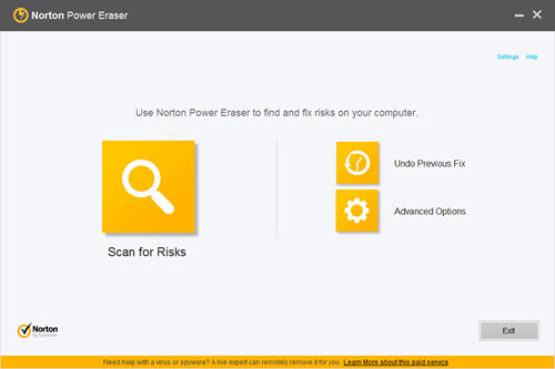 Norton-Power-Eraser-Tool-1