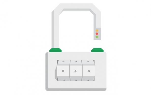 Công cụ miễn phí của Google cho thấy vấn đề an ninh mạng