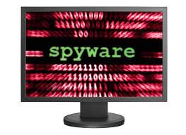 Sản phẩm Antivirus hoàn toàn không phát hiện được phần mềm gián điệp RCS