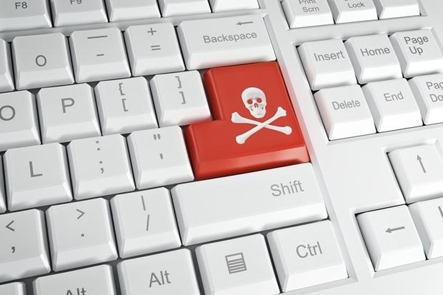 Trạm cuối Tor phát tán phần mềm độc hại mới OnionDuke