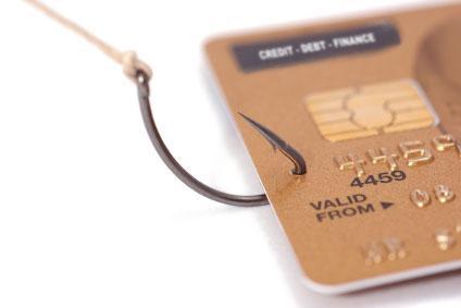 """Người dùng PayPal là mục tiêu của chiến dịch lừa đảo """"hóa đơn Apple Store"""""""