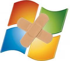Lỗ hổng nghiêm trọng trong gói Secure Channel ảnh hưởng đến tất cả các phiên bản của Windows
