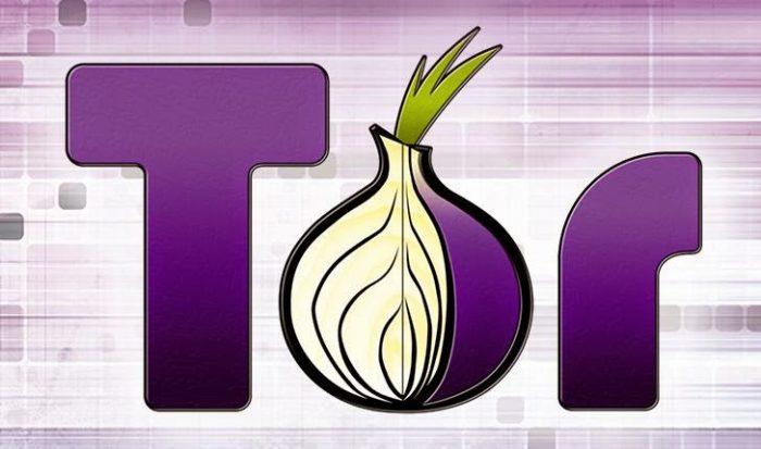 Có thể xác định danh tính 81% người dùng mạng Tor