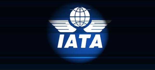 118 nghi can hàng không trực tuyến bị bắt trong chiến dịch quốc tế