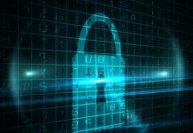 25 phương pháp tăng cường bảo mật cho linux