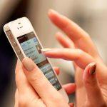 Hack-SMS-Phone-Calls