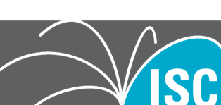Internet_Systems_Consortium_logo