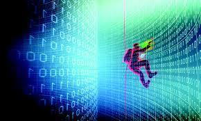 Xu hướng vi phạm dữ liệu năm 2015: Thẻ tín dụng và hồ sơ y tế