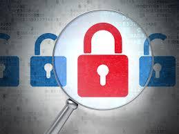 Tổ chức gián điệp mạng Red October sử dụng Spear-Phishing xâm nhập điện thoại di động