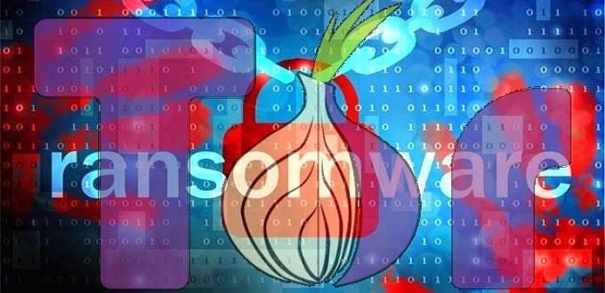 ransomware-161113-1