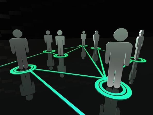 Chương trình gián điệp NSA nhắm vào các mạng di động trên toàn thế giới
