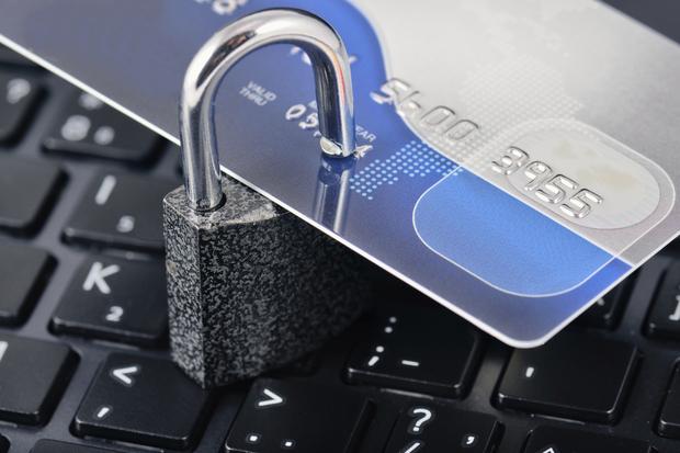 Du khách hãy cẩn thận: Các hacker đang rình rập thông tin của bạn