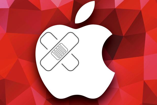 apple_patch_fail_3000x2250-100429837-primary.idge