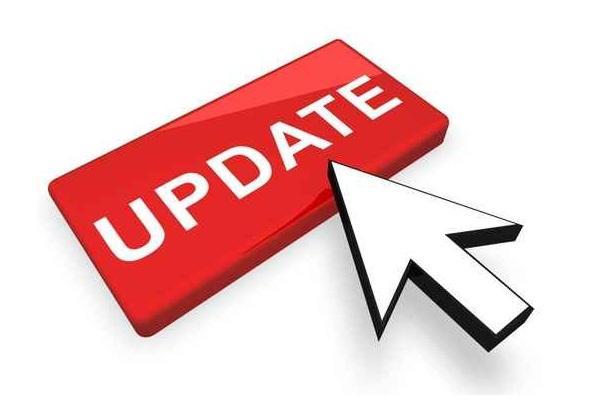 Java Critical cập nhật bản vá cho 19 lỗ hổng, vô hiệu hóa SSL 3.0