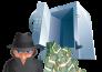 Trojan Banking Dyre nhắm vào các doanh nghiệp ở Mỹ