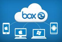 Box sửa lỗ hổng bảo mật trong ứng dụng đồng bộ cho phiên bản máy tính để bàn của MAC