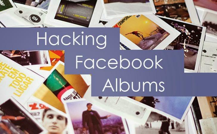 hacking-facebook-photo-album
