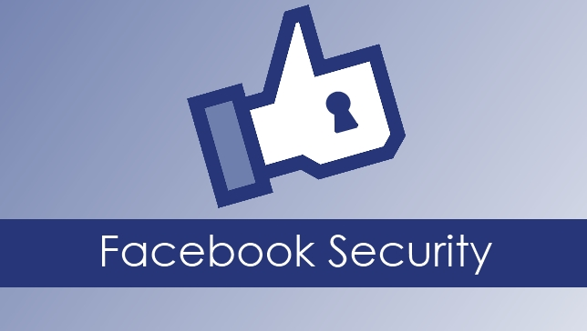 Cách chặn game trên facebook